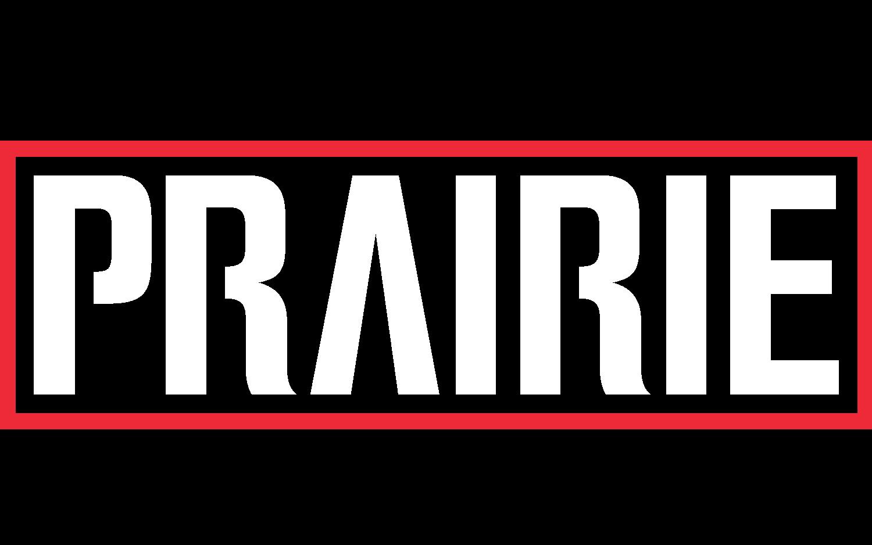 Prairie Contractors