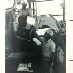 1971 Prairie Construction