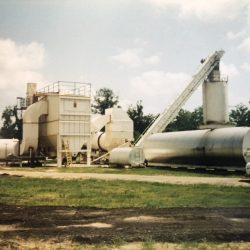 1995 Prairie DeRidder